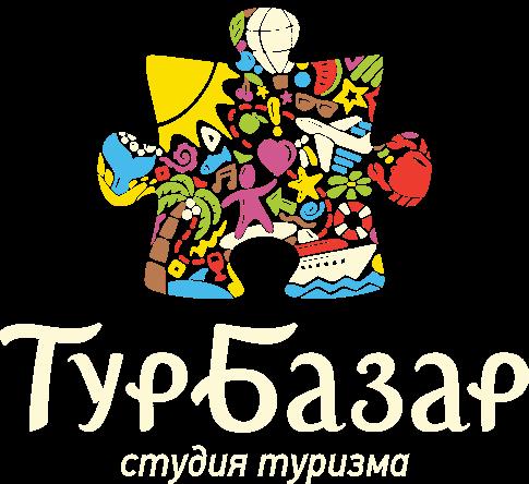 логотип «Турбазара»